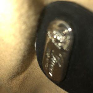 Gucci Bags - 100% authentic gucci purse